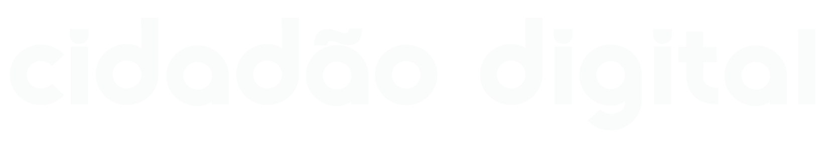 Cidadao Digital